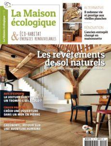 Décoratrice d'intérieur Ariège Conseil choix sols