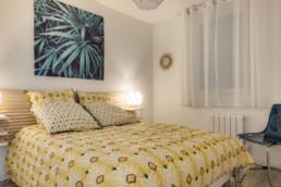 décoratrice d'intérieur Carcassonne chambre cocon