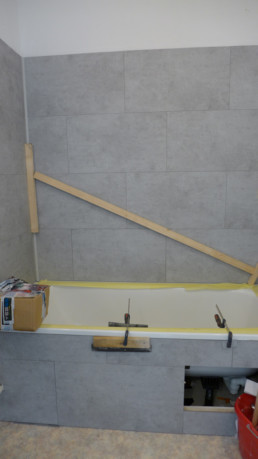 décoratrice d'intérieur Ariège relooking salle de bain